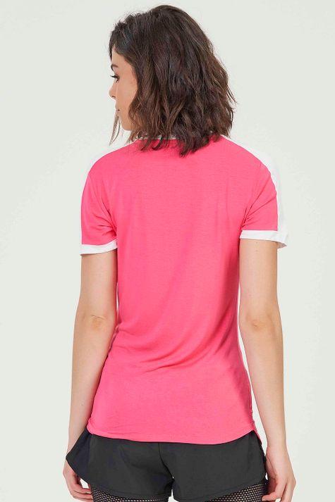 T-Shirt-Gbk-Gata