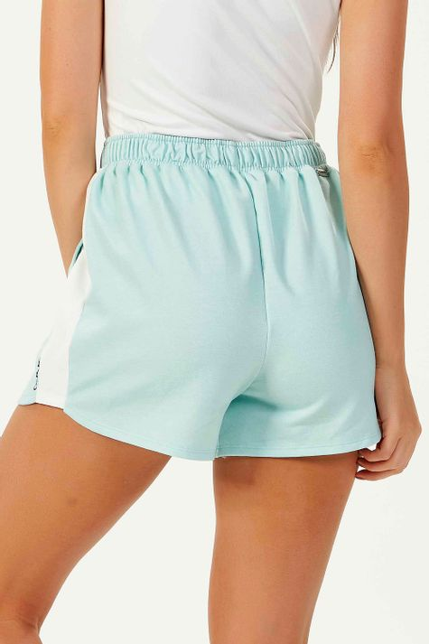Shorts-Sport-Comfy