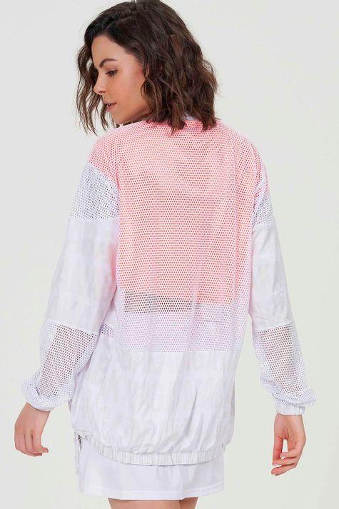 Jaqueta-Tela-Fashion