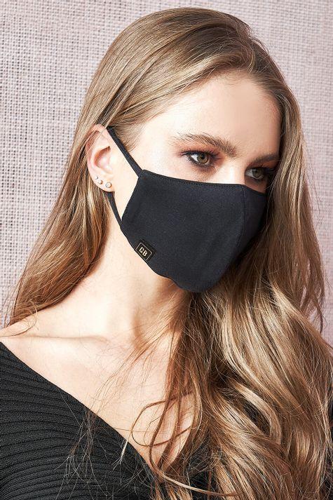 Mascara-Basic
