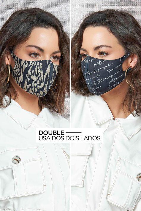 Mascara-Double-Seja-Feliz