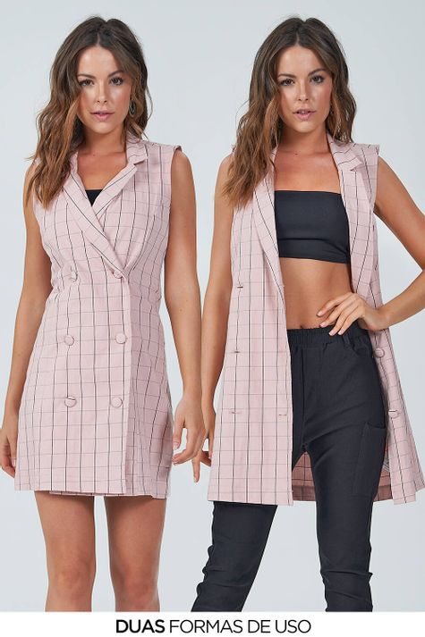 Vestido-Solto-Alf-Moderna