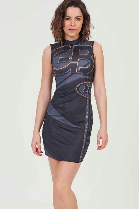 Vestido-Gb-Sport
