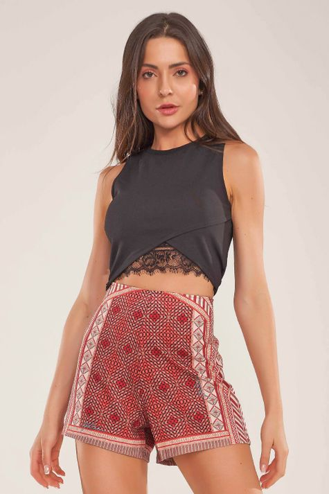 Shorts-File