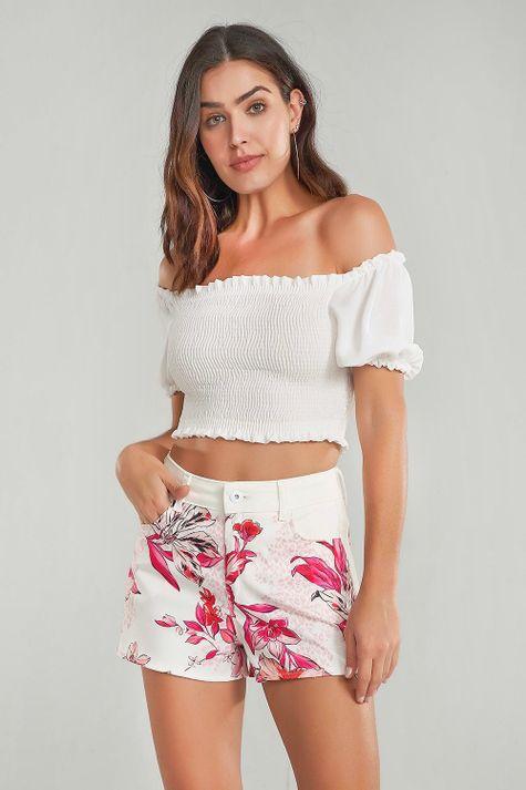 Shorts-Elisa-27-Floral-Pink-Re