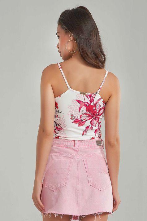 Body-Renda-Floral-Pink-Red