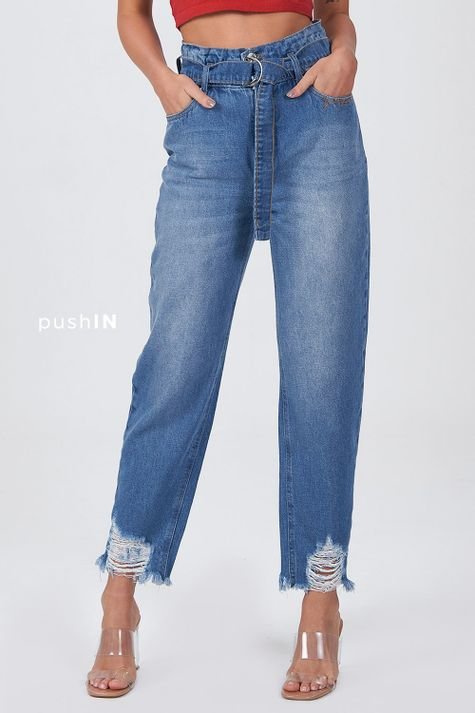 Calca-Mom-Denim-25-New-Girl