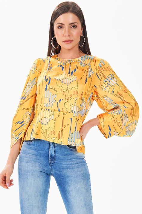 Blusa-Big-Sleeve