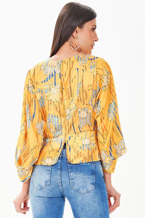 Blusa-Big-Sleeve