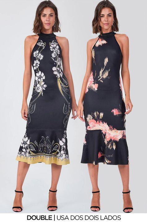 Vestido-Justo-Double-Glam