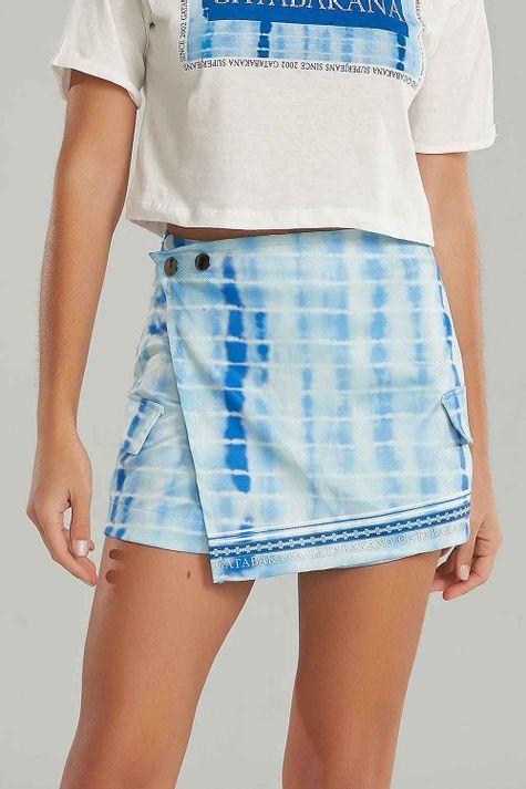 Short-Saia-Tie-Dye