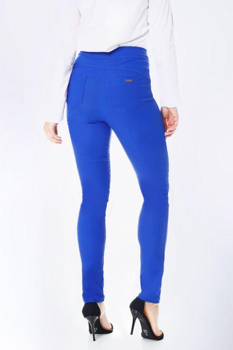 Calca-Skinny-Blue