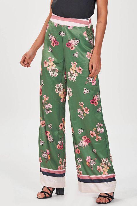 Calca-Pantalona-Sabores