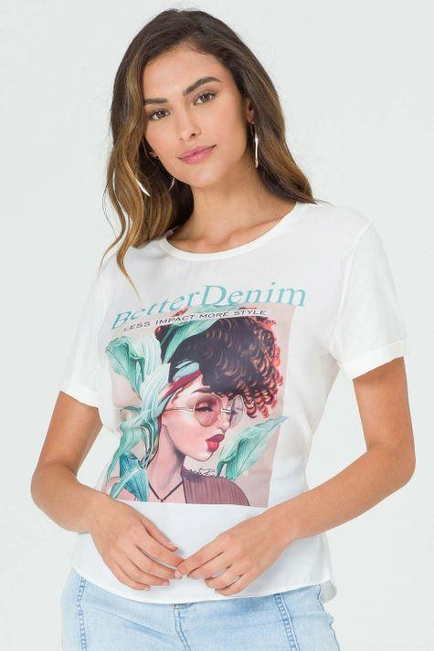 T-Shirt-Better-Denim