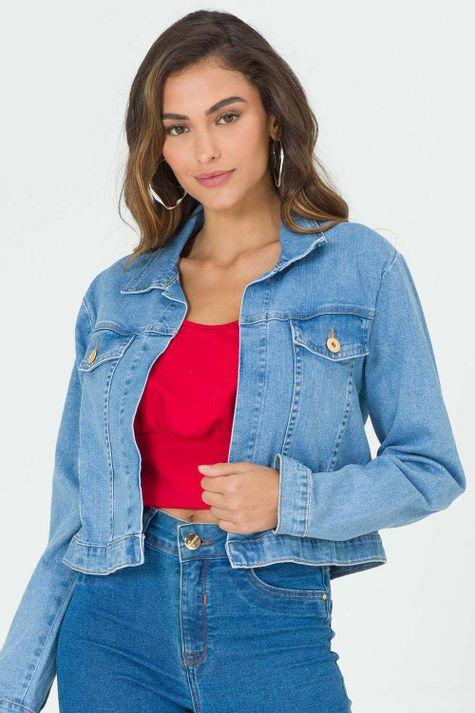 Jaqueta-Jeans-Classica