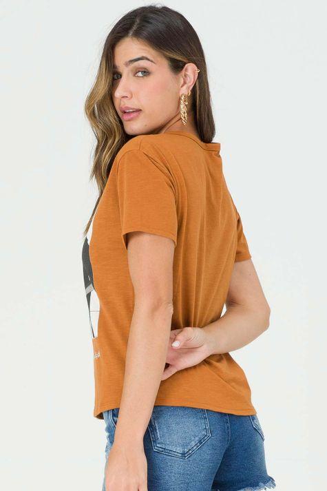 T-shirt-Fashion-Feed
