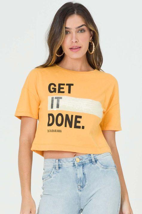 T-Shirt-Paete