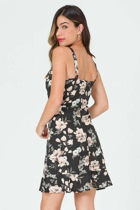 Vestido-Solto-Vintage