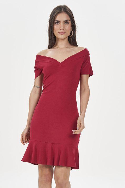 Vestido-Justo-Romantic