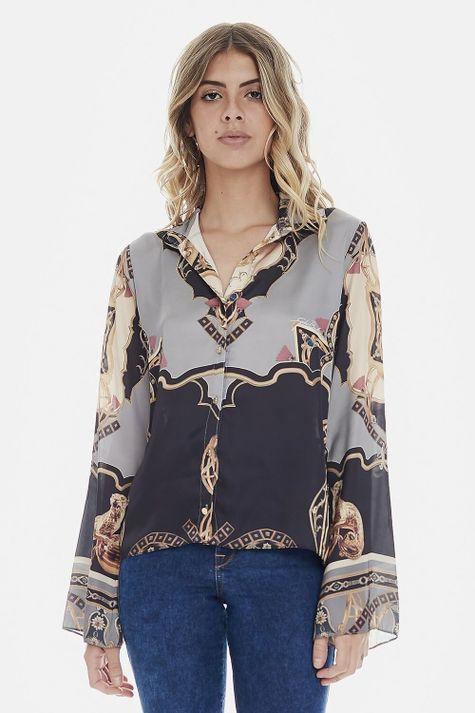 Camisa-Glam-Scarf