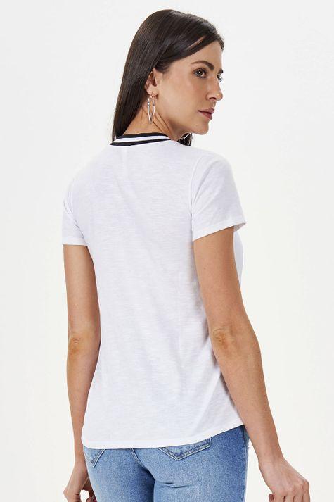 T-Shirt-Great