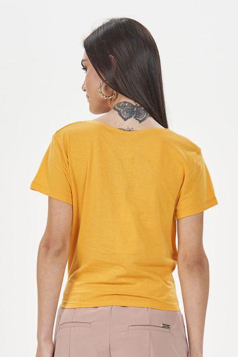 T-Shirt-Frase