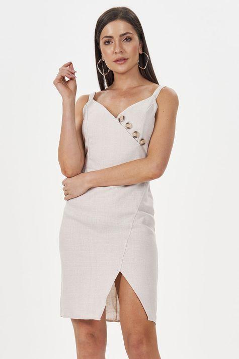 Vestido-Solto-Linho