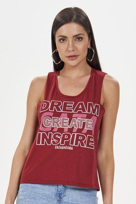 Regata-Inspire