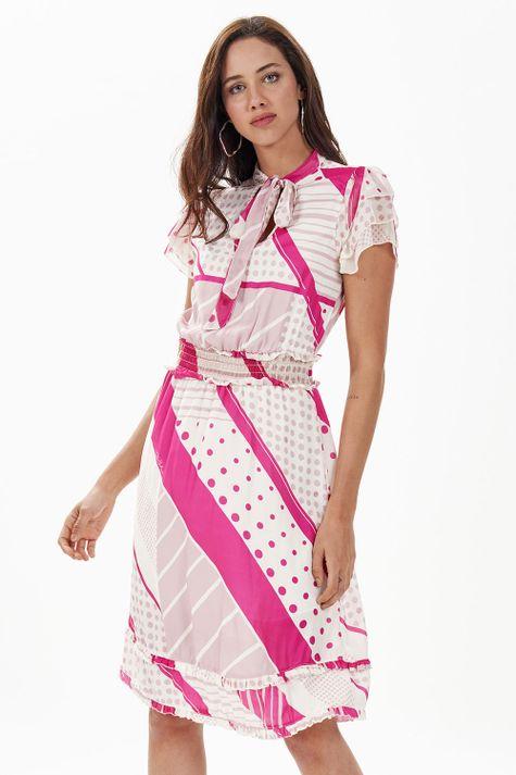 Vestido-Solto-Pop-Dots