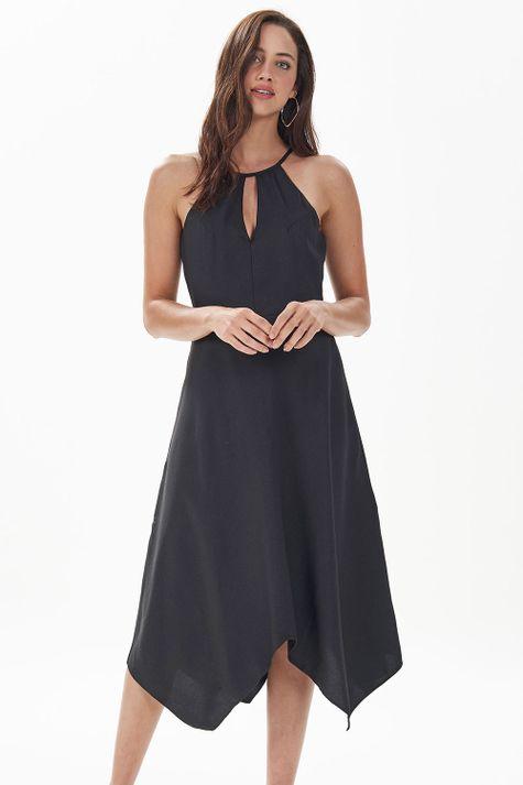 Vestido-Solto-Pontas
