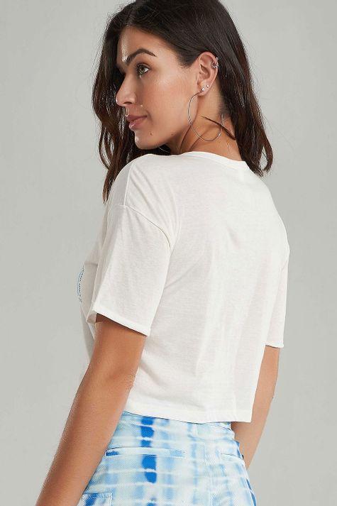 T-shirt-Superjeans-Tie-Dye
