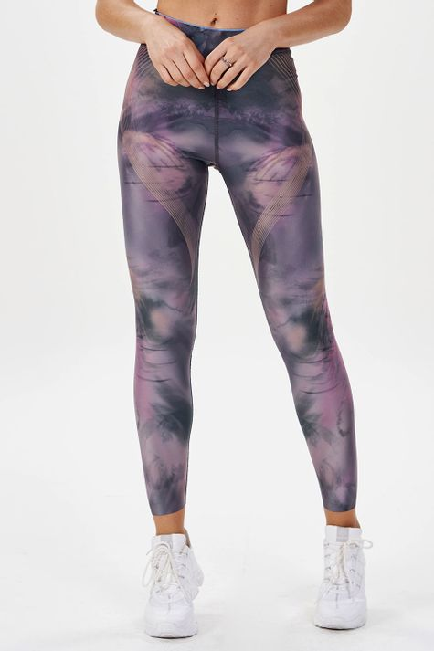 Legging-Double-Motivation
