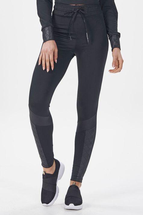 Legging-Protection