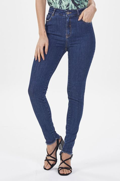 Skinny-25-Denim-Lovers