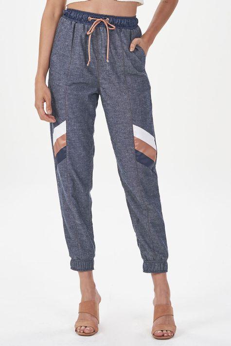 Calca-Comfy-Linho-Jeans