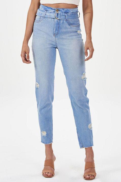 Mom-Jeans-27-Fashion