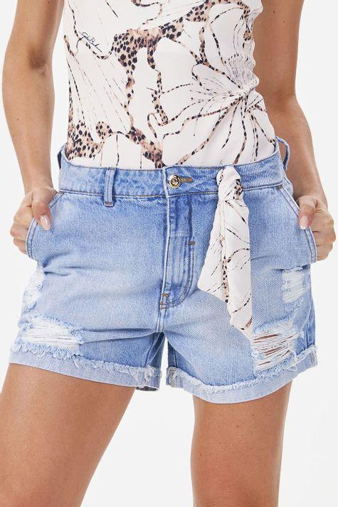 Shorts-27-Hippie