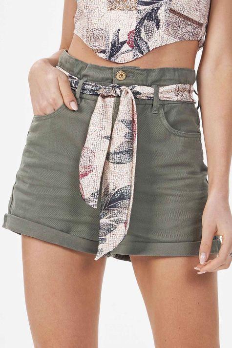 Shorts-Elisa-27-Color