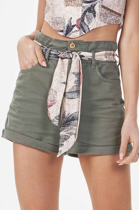 Shorts-Elisa-27-Color