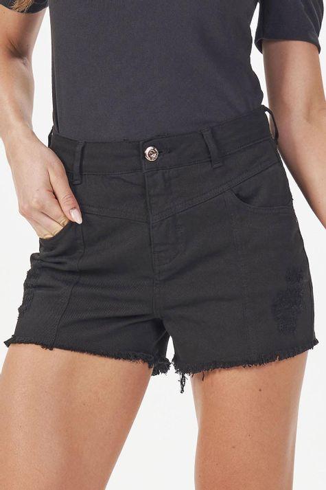 Shorts-27-Nature