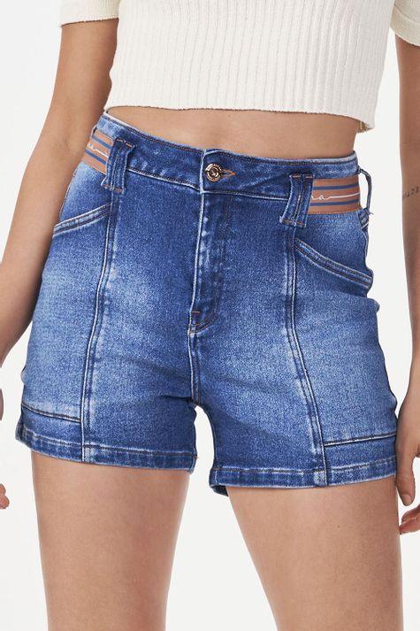 Shorts-27-Confort