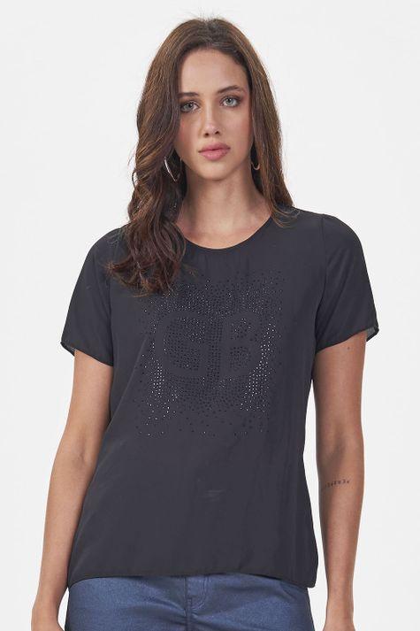 T-shirt-Night