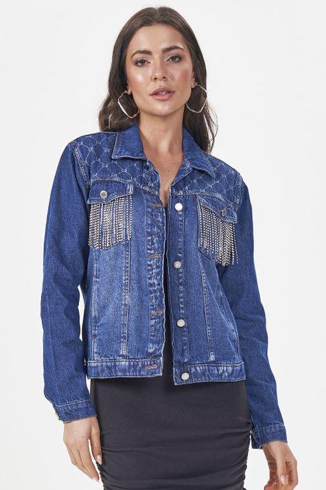 Jaqueta-Jeans-Shine