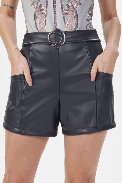 Shorts-Couro-Fall
