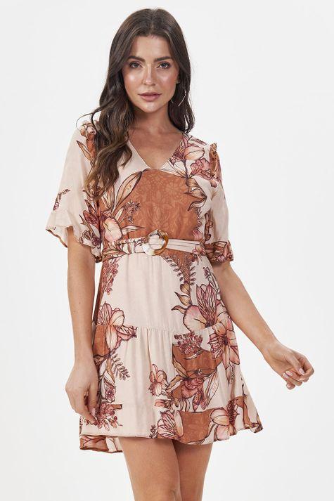 Vestido-Solto-Digital