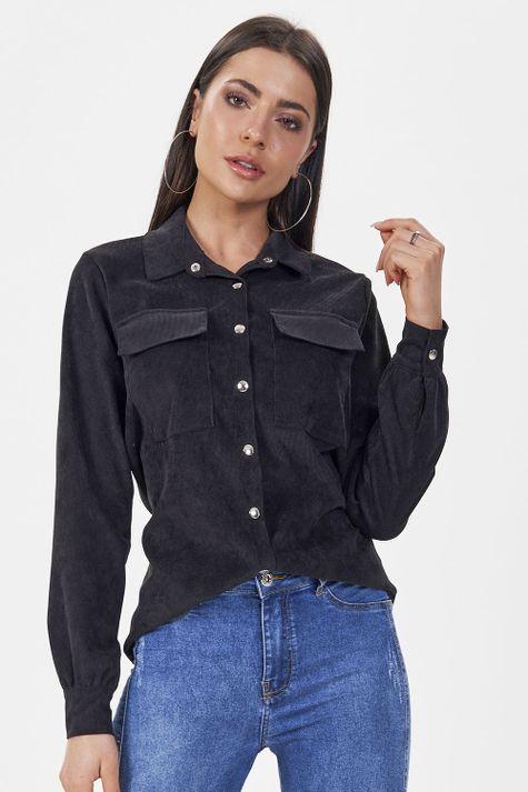 Camisa-Cotele