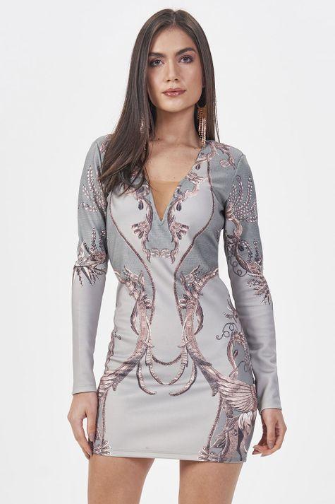 Vestido-Justo-Best-Glam