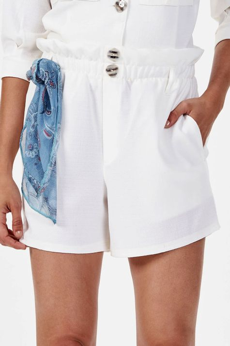 Shorts-Lenco