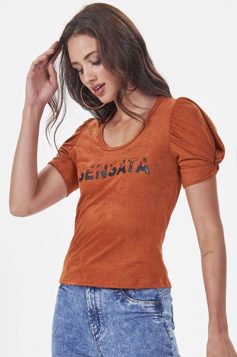 T-Shirt-U