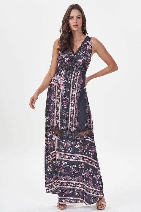 Vestido-Longo-Etnico